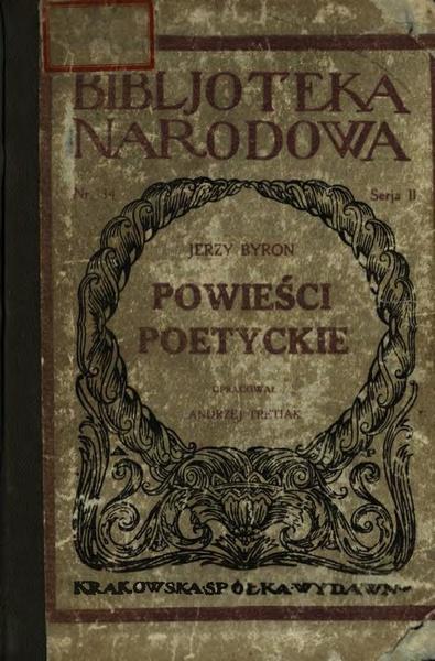 File:Jerzy Byron-powieści poetyckie.pdf