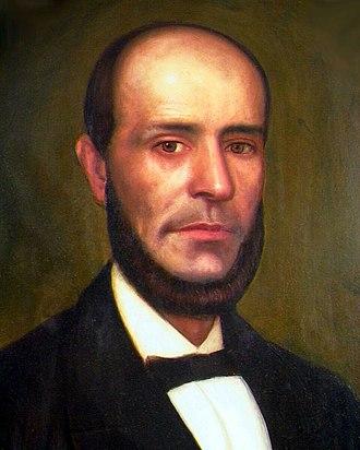 Jesús Jiménez Zamora - Image: Jesús Jiménez Zamora