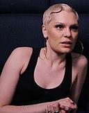 Jessie J: Age & Birthday