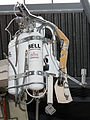 Jet pack (Thunderball) National Motor Museum, Beaulieu.jpg