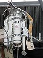Jet pack (Thunderball) National Motor Museum, Beaulieu.jpg