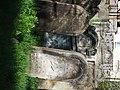Jewish Cemetery in Starachowice 18.jpg