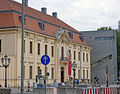 Jewish Museum Berlin July 2nd 2012.jpg
