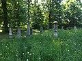 Jewish cementery Bohumín.jpg