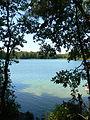 Jezioro Głęboczek.JPG