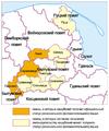 Jezyk-kaszubski-w-gminach-ru.png