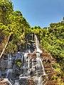 Jhari Falls.jpg