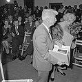 Jhr W Sandberg onderscheiden, Bestanddeelnr 914-6148.jpg