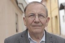 Jiří Karas.jpg