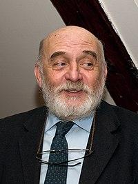 Jiří T. Kotalík 2010-12-10.jpg