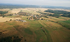 Jickovice from air 1.jpg
