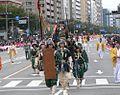 Jidai Matsuri-Enryaku Period 1.jpg