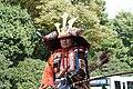 Jidai Matsuri 2009 312.jpg