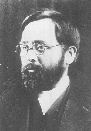 Jiichirō Matsumoto