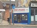 Jim's Place, Call Lane, Leeds (12th April 2018).jpg