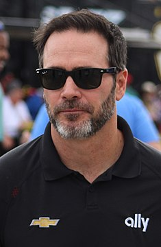 Jimmie johnson (49562468442).jpg