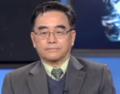 Jin Zhong (VOA).png