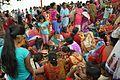 Jivitputrika Observation - Ramkrishnapur Ghat - Howrah 2016-09-23 9562.JPG