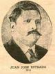 Хуан Хосе Эстрада