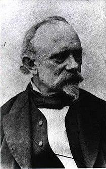 Johan Frederik Busch.jpg
