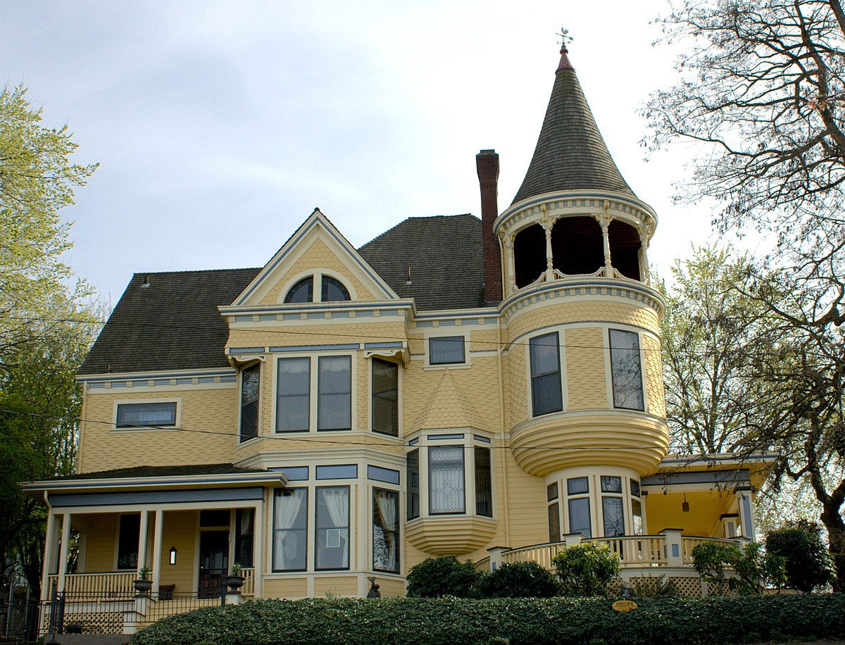 House For Rent Portland Oregon House Plan 2017
