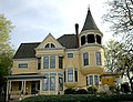 Johan Poulsen House - overall - Portland Oregon.jpg