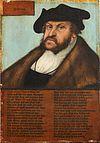 Johann-Saxony-1532-2.jpg
