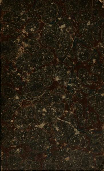 File:Johann Anton Güldenstädt, Julius von Klaproth. Dr. J.A. Güldenstädts Reisen nach Georgien und Imerethi.1815.pdf
