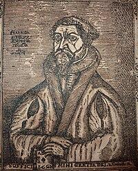 Johann Coler.jpg