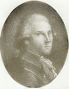 Georg Wilhelm Böhmer -  Bild