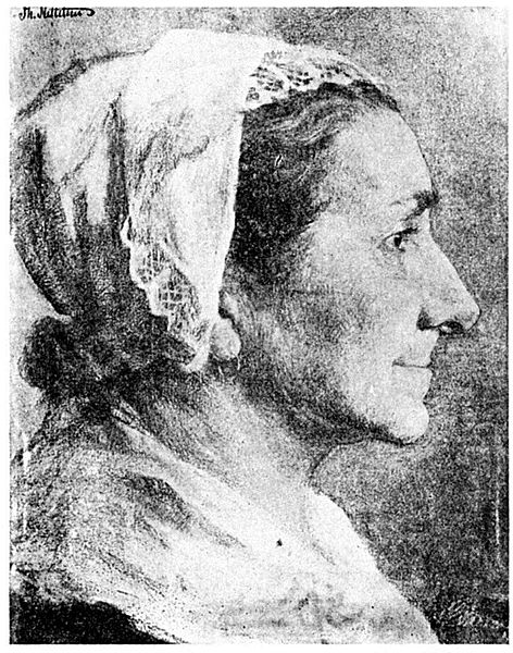File:Johanna, by Theodor Kittelsen.jpg