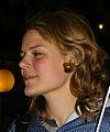 Johanne Schmidt-Nielsen cropped.jpg