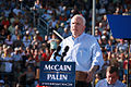 JohnMcCain-RallyWashingtonPA2008.jpg