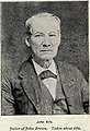 John Avis, jailer of John Brown.jpg