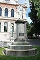 John Ballance (NZ Prime Minister 1891 - 1893) - panoramio.jpg