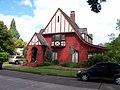John Bexell House Corvallis.jpg