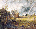 John Constable - Cottage at East Bergholt.jpg