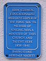 John Curwen Basingstoke Heritage.jpg