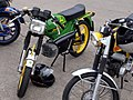 John Deere motorcycle.jpg