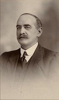 John Earle (Australian politician) Australian politician