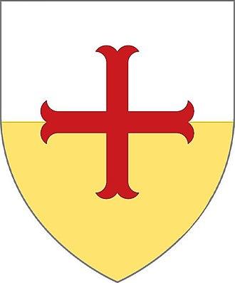 Ashby Folville - Image: John Folville Arms