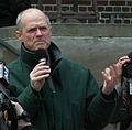 John Hieftje 2010.jpg