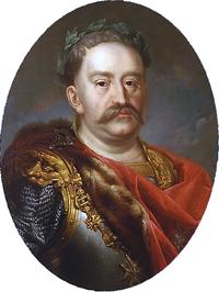 John III Sobieski of Poland.PNG