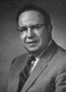John J. Hickey (WY).png