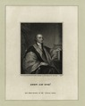 John Jay Esqr. late Chief Justice of the United States (NYPL b12349194-420142).tif