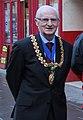 John Letford 2011.jpg