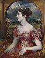 John Linnell - Miss Puxley - B2016.23.2 - Yale Center for British Art.jpg