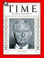 John Nance Garner-TIME-1935.jpg