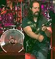 John Petrucci.jpg