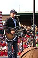 John Rich McCain Rally.JPG